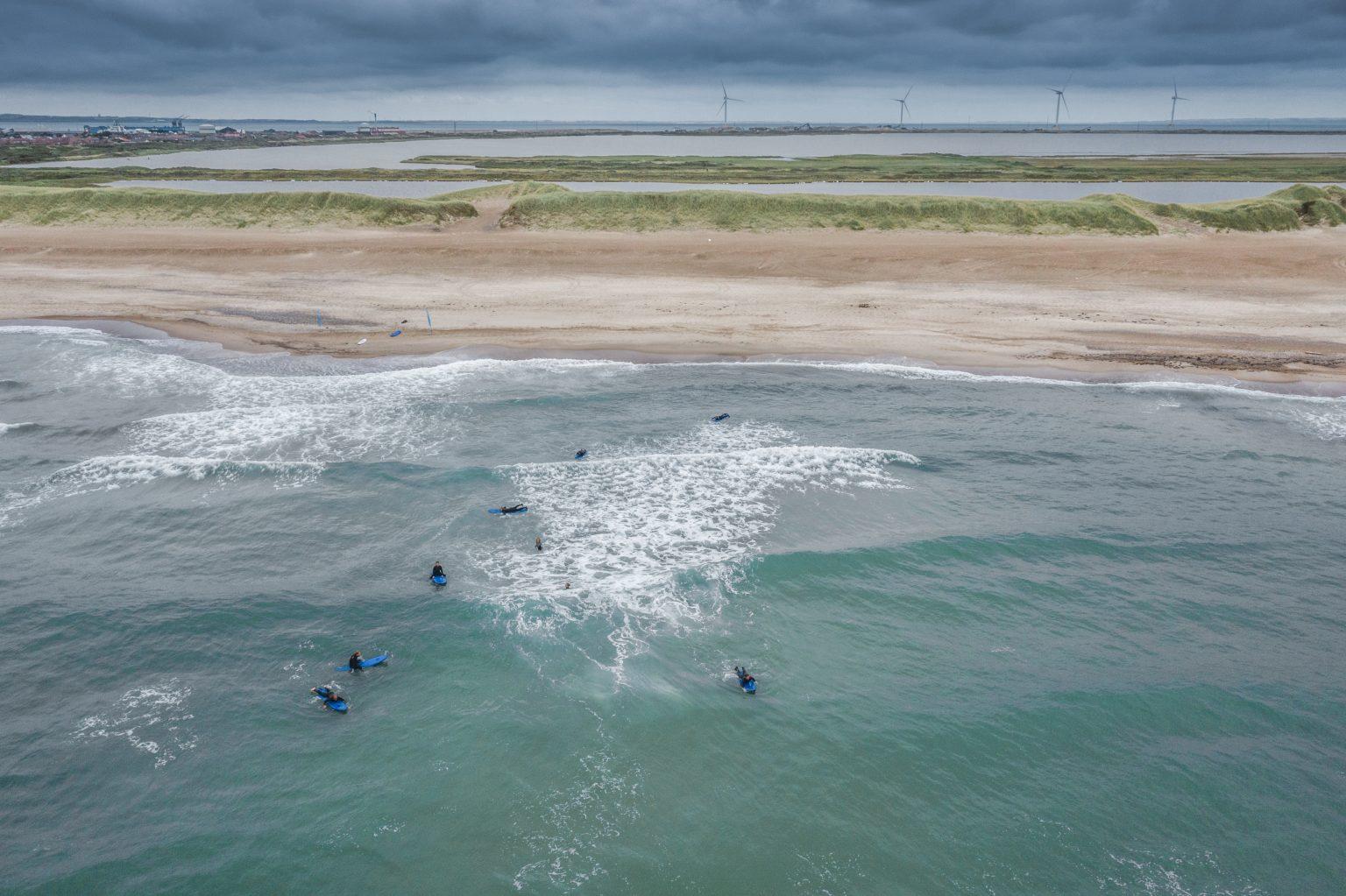 Nordvestkysten-sommer-2020©FlyingOctober-637
