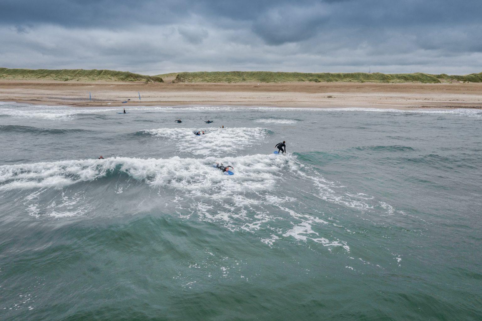Nordvestkysten-sommer-2020©FlyingOctober-639