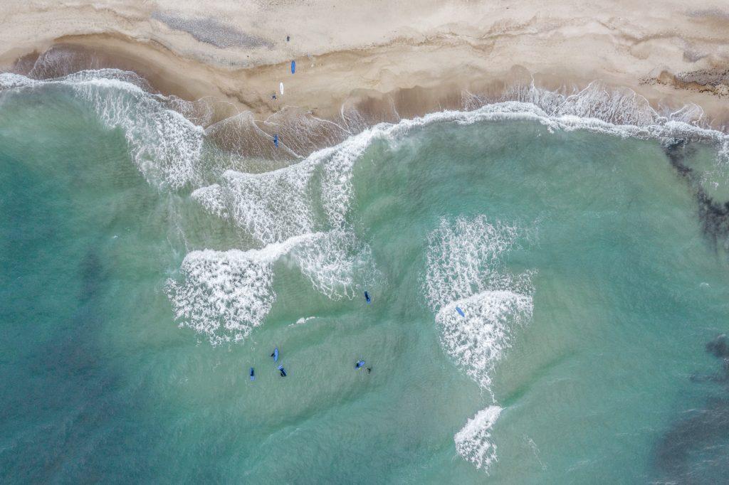 Nordvestkysten-sommer-2020©FlyingOctober-658